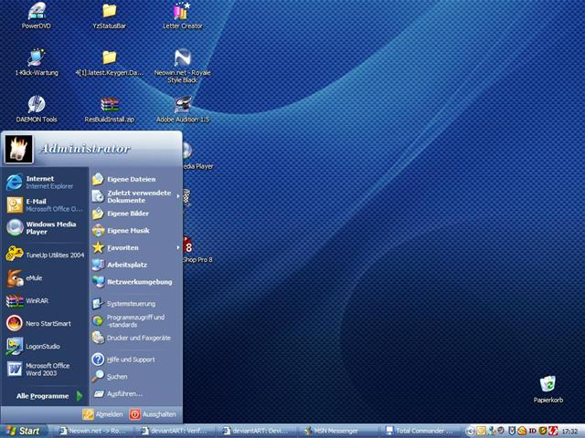 windows xp theme download free download for pc
